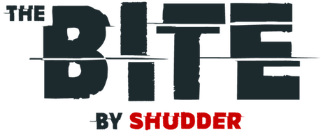 The Bite by Shudder
