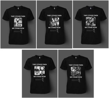 ycd_tshirts_4.jpg