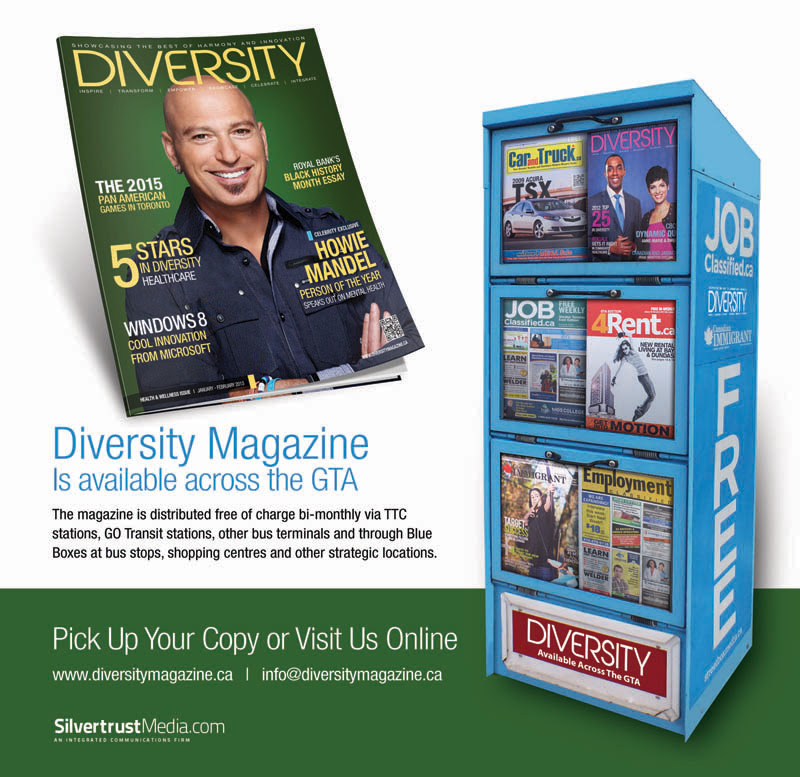 DIVERSITY-MAGAZINE-ADVERT