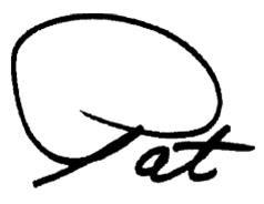 Pat Signature New JPEG