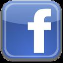 facebook Les Atamanes