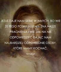"""Znalezione obrazy dla zapytania e, co uczynił Dawid, kiedy znalazł się w potrzebie i poczuł głód, on i jego towarzysze? Jak wszedł do domu Bożego za Abiatara, najwyższego kapłana, i jadł chleby pokładne, które tylko kapłanom jeść wolno; i dał również swoim towarzyszom"""". I dodał: """"To szabat został ustanowiony dla człowieka, a nie człowiek dla szabatu. Zatem Syn Człowieczy jest Panem także szabatu"""". Wszedł znowu do synagogi. Był tam człowiek, który miał uschniętą rękę. A śledzili Go, czy uzdrowi go w szabat, żeby Go oskarżyć. On zaś"""