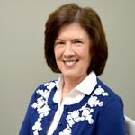 Suzanne Carreker