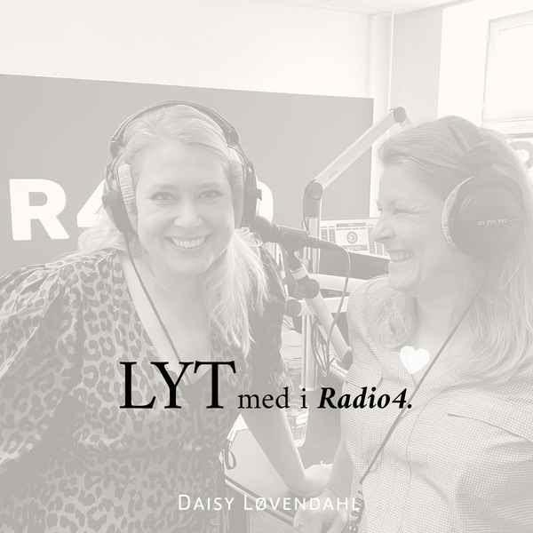 radio4 april 2
