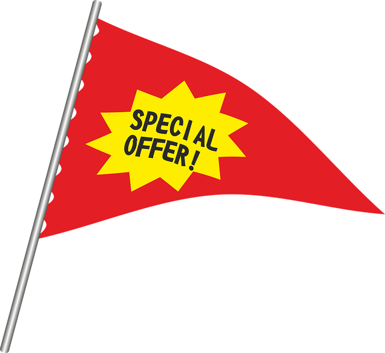 new offer graphic.png