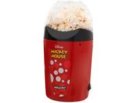Pipoqueira Mallory Cozinha Mickey Mouse