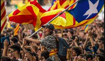 2017 10 05 01 Catalonia01 BIG