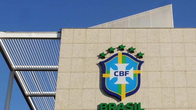 CBF envia à Fifa defesa sobre Brasil x Argentina suspenso pelas Eliminatórias