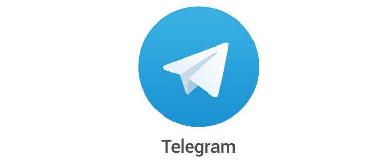 Telegram Basics - Daniel Weibel - Medium