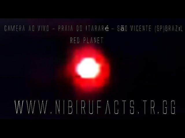 NIBIRU News ~ Nibiru Fears Rock White House pluss MORE Sddefault