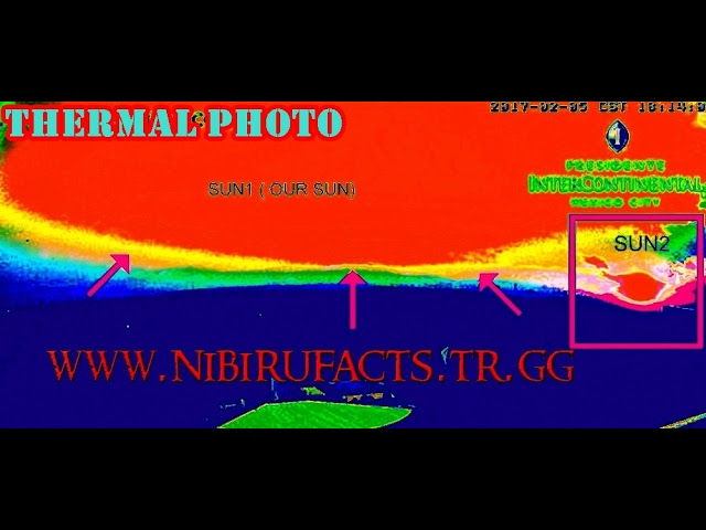 NIBIRU News - NIBIRU is Close; Australia plus MORE Sddefault