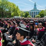 Why Harvard Business School Is Under Fire