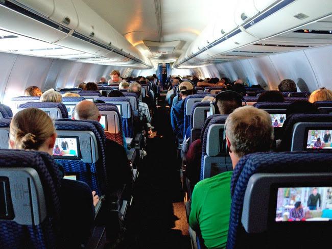 máy bay , tiếp viên , hàng không,