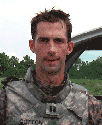 Tom Cotton (R-AR)