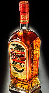 BayouRum_Spiced