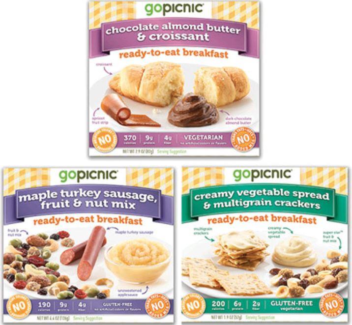 go-picnic