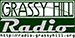 logo-grassyhillradio