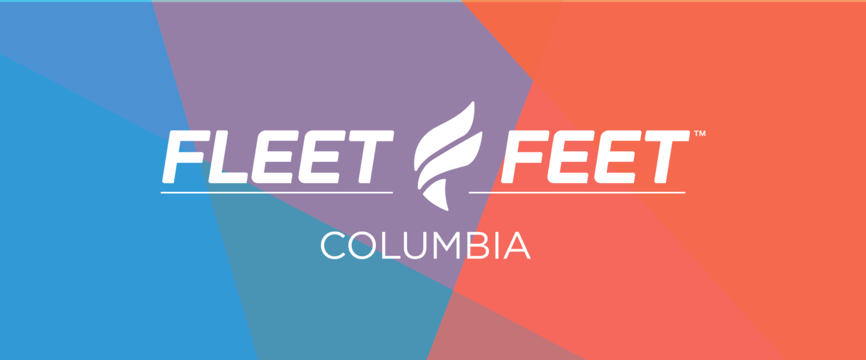 Fleet Feet Columbia