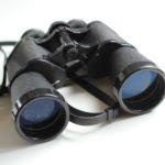 binoculars-354623_960_720