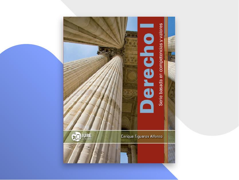 Libro-Derecho-1
