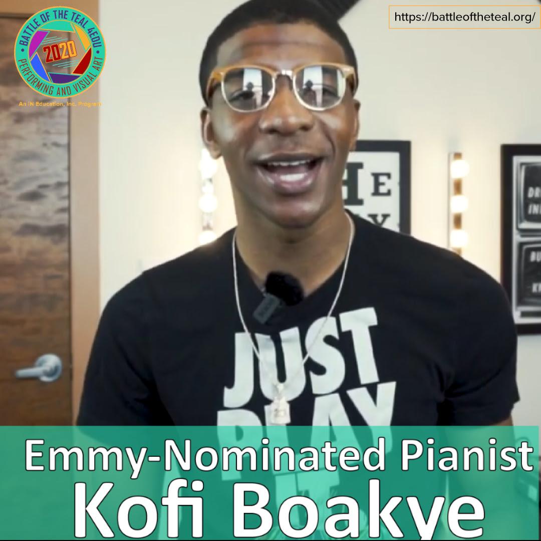 BOTT 2020 benfits posts IG template #JFF Kofi