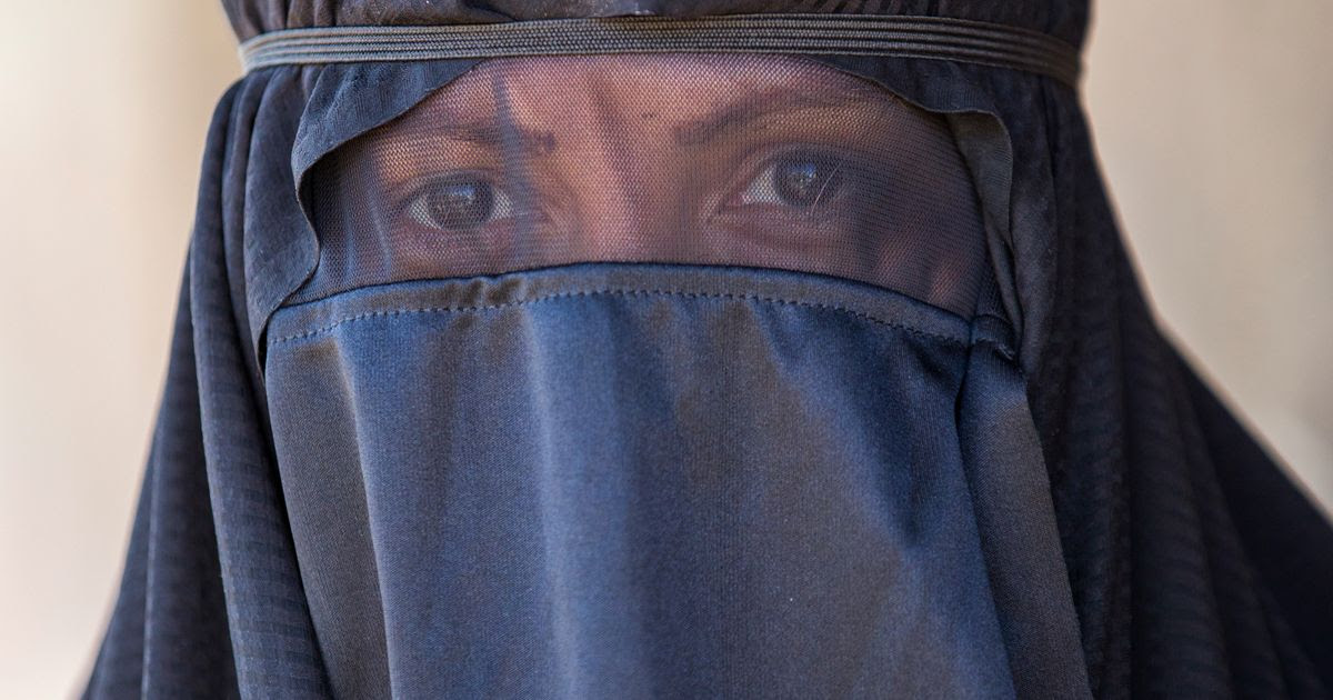 http://i2.mirror.co.uk/incoming/article8799392.ece/ALTERNATES/s1200/A-woman-in-a-burka.jpg