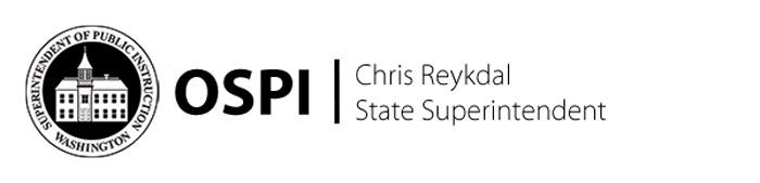 State Superintendent Chris Reykdal