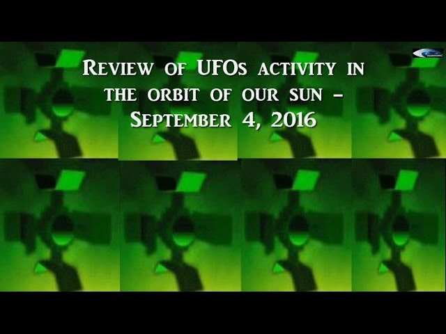 UFO News ~ UFO over Ontario Canada shuts down camera and MORE Sddefault