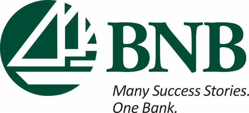 BNB logo final