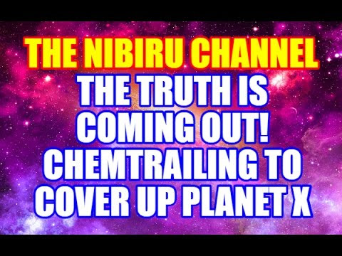 NIBIRU News ~ ****TWO SUNS?***Mysterious Sun on Space-ISS plus MORE Hqdefault
