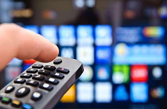 अफवाहों पर ध्यान न दें, नहीं बंद होगा आपका टीवी, ट्राई ने दी सफाई