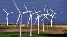 L'éolien en France ? Pour quoi faire ?