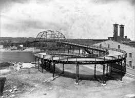 Image result for hastings spiral bridge