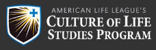 Culture of Life Studies Program