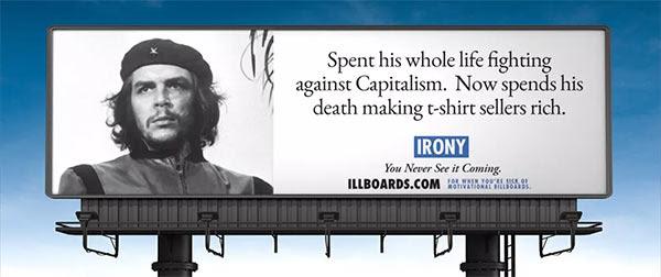 Irony_Che_Billboard.jpg