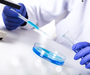 Promising approach to stem cell therapy for treating Parkinson's disease