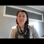 NEX Intro - Angela Mitchell