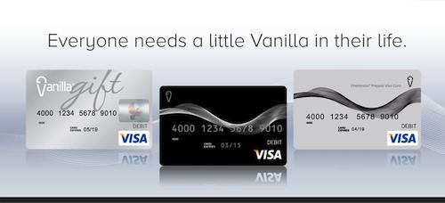 everyone_needs_vanilla