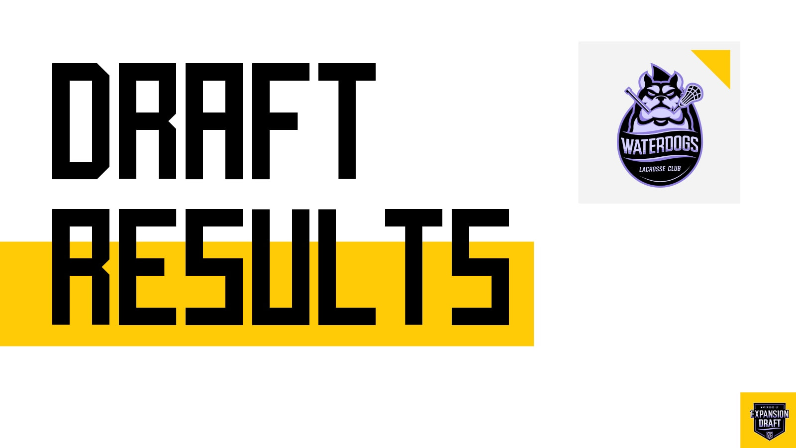 draft-results