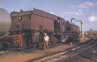 MtKenya (27K)