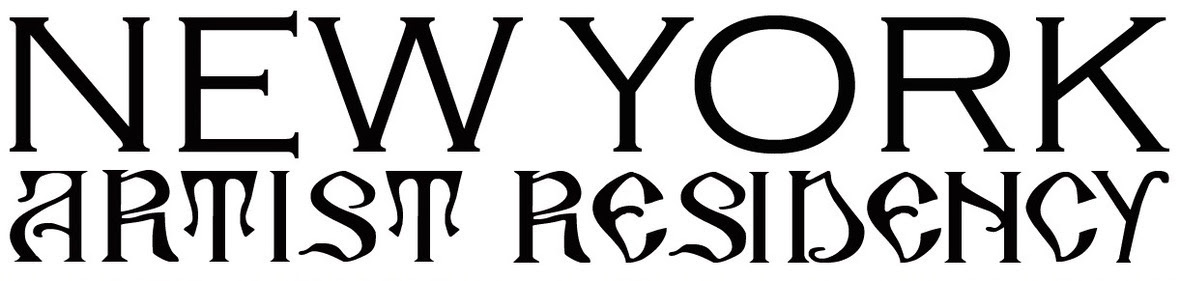 NYC RESIDENCY LOGO BLUE copy
