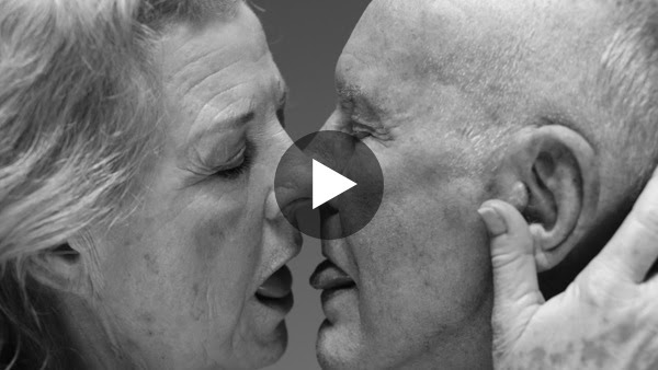 The Joy of Sex in Later Life Relate NI Campaign Video