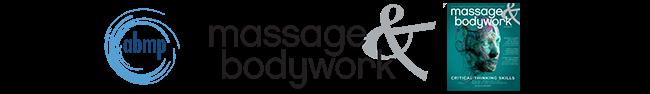 ABMP Massage & Bodywork magazine