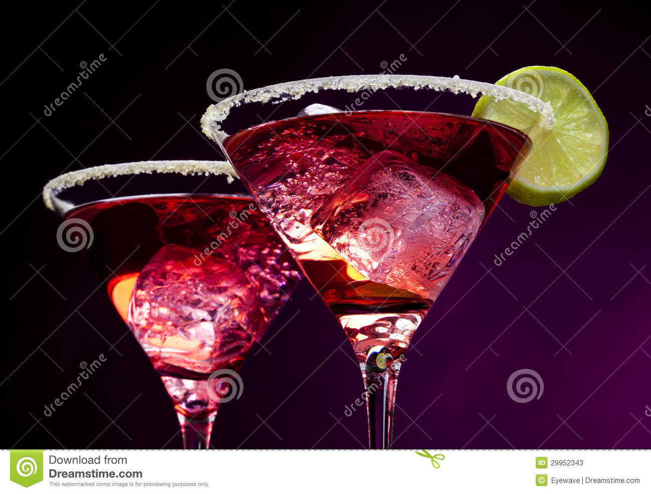 Image result for cocktail/Foto's