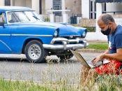 Este sabado se otorgaron 74 altas con las cuales ya se suman 4732 recuperados en Cuba.