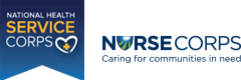 national health service corps nurse corps - caring for communities in need
