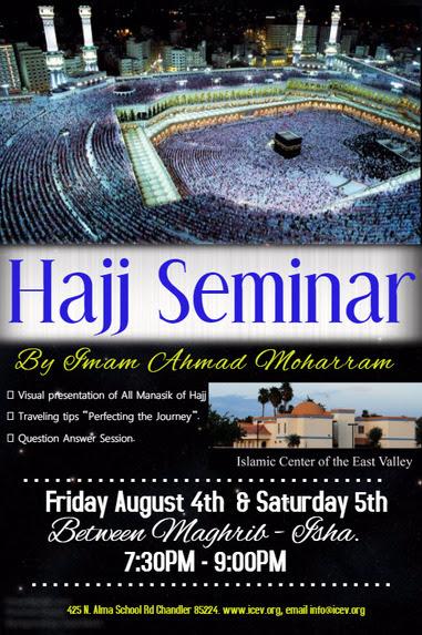 Hajj Seminar-verII-2017
