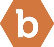 Bugcrowd, Inc.