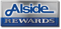 alside-rewards-logo