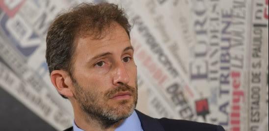 """STRAPPO DI ROUSSEAU, LA PIATTAFORMA DI CASALEGGIO SCARICA I VERTICI M5S: """"SAREMO UNO SPAZIO APERTO E LAICO"""""""